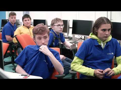 programmeerimise_voistlus_qwerty